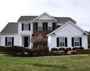 6909 New Albany Links Drive, New Albany image