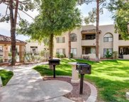 750 E Northern Avenue Unit #2158, Phoenix image