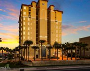 50 3RD AVE S Unit 901, Jacksonville Beach image