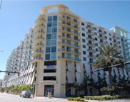 140 S Dixie Hwy Unit #419, Hollywood image