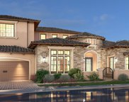 2793 E Sandy Way, Gilbert image