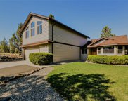 64050 Tanglewood, Bend, OR image