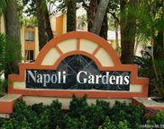 945 Coral Club Dr Unit #945, Coral Springs image
