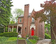 5558 Bellerock Pl, Squirrel Hill image