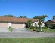 5671 Arvine CIR, Fort Myers image