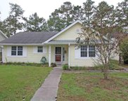 6638 E Sweetbriar Trail, Myrtle Beach image