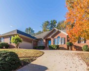 205 High Meadow Court, Greer image