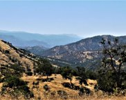 1263 Lelyer, Squaw Valley image