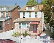 214-21 113th Ave, Queens Village image