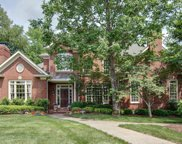 1410 Willowbrooke Cir, Franklin image