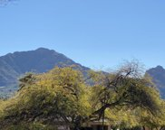 6831 N 58th Place Unit #-, Paradise Valley image