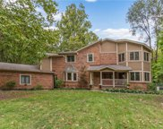 4230 75th  Street, Indianapolis image