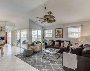 784 Woodshire Ln, Naples image