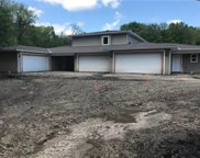 412 N Clayview - 416 Drive, Liberty image