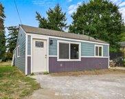 511 N Pine Street, Burlington image