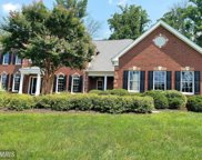 41218 COTTER COURT, Waterford image