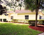 11 Cedar Point Ct, Palm Coast image