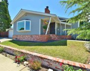 21315 Outlook Ct, Castro Valley image