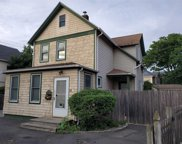 148 Jeanette Ave, Inwood image
