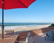 714 Seacoast Dr Unit #107, Imperial Beach image