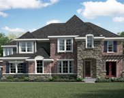 12224 Shady Knoll  Drive, Fishers image