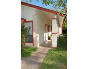 1008 Bird Creek Dr Unit A, Austin image