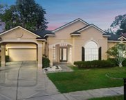 2850 Willow Bay Terrace, Casselberry image