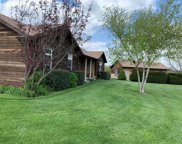 10600 Shach Creek Road, Excelsior Springs image