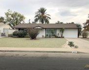 6017 Burke, Bakersfield image