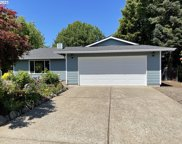 1503 SW 24TH  ST, Troutdale image