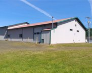 2305 Bay Ave, Hoquiam image