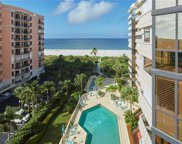 520 S Collier Blvd Unit 807, Marco Island image