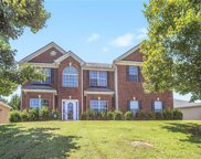 3941 Busby Mill Court, Ellenwood image