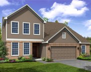 16419 Connolly  Drive, Westfield image
