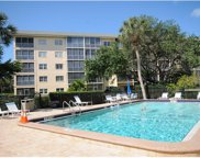 8625 Midnight Pass Road Unit B506, Sarasota image
