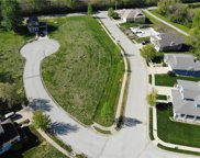 2080 Riverstone Drive, Excelsior Springs image