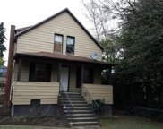 9621 57th Ave S, Seattle image