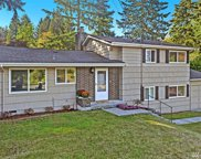 14803 SE 45th Place, Bellevue image