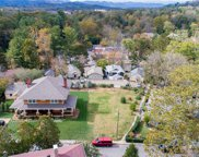 41  Ramoth Road, Asheville image