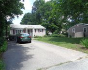7 Martin ST, Coventry, Rhode Island image