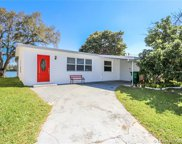 3800 Sw 55th Ave, Davie image