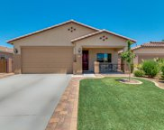 41477 N Stipp Court, Queen Creek image