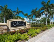 14516 Marsala Way, Naples image