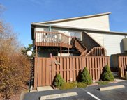 108 120th St Unit 59, Ocean City image