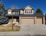 1751 Mountain Maple Avenue, Highlands Ranch image