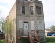 920 South Springfield Avenue, Chicago image