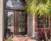 2653 Buggy Lane, Camarillo image