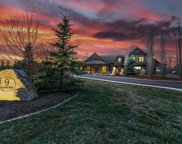 9 Grandview Grove, Rocky View County image