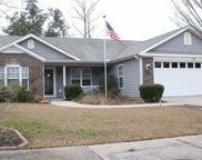 1013 Dunraven Ct., Conway image