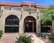 6351 N Barcelona Unit #814, Tucson image